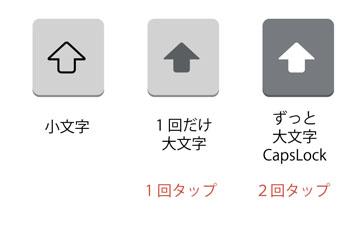 iOScaps.jpg