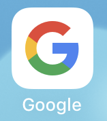 googleappli.png