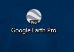 googlepro.jpg
